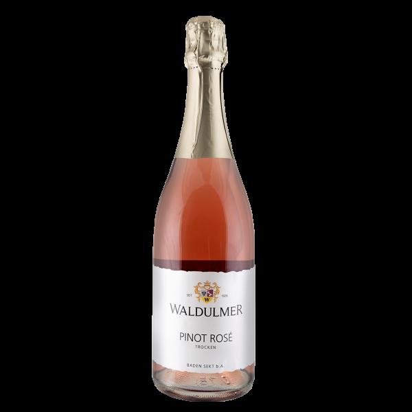 Pinot Rosé
