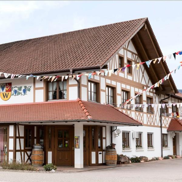 Waldulmer-Winzergenossenschaft_Events_Naerrische_Weinprobe_Februar_2020